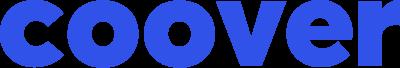 Logo Coover