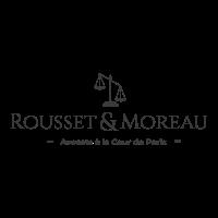 avocat logo