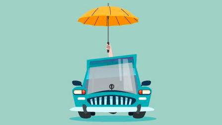 assurance auto 2