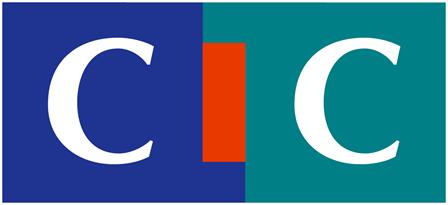 cic banque pro