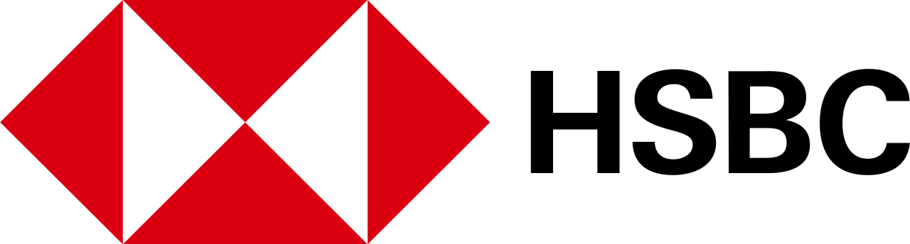 logo hsbc 2