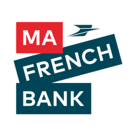 ma french bank banque pro
