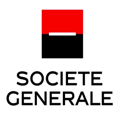 société générale assurance
