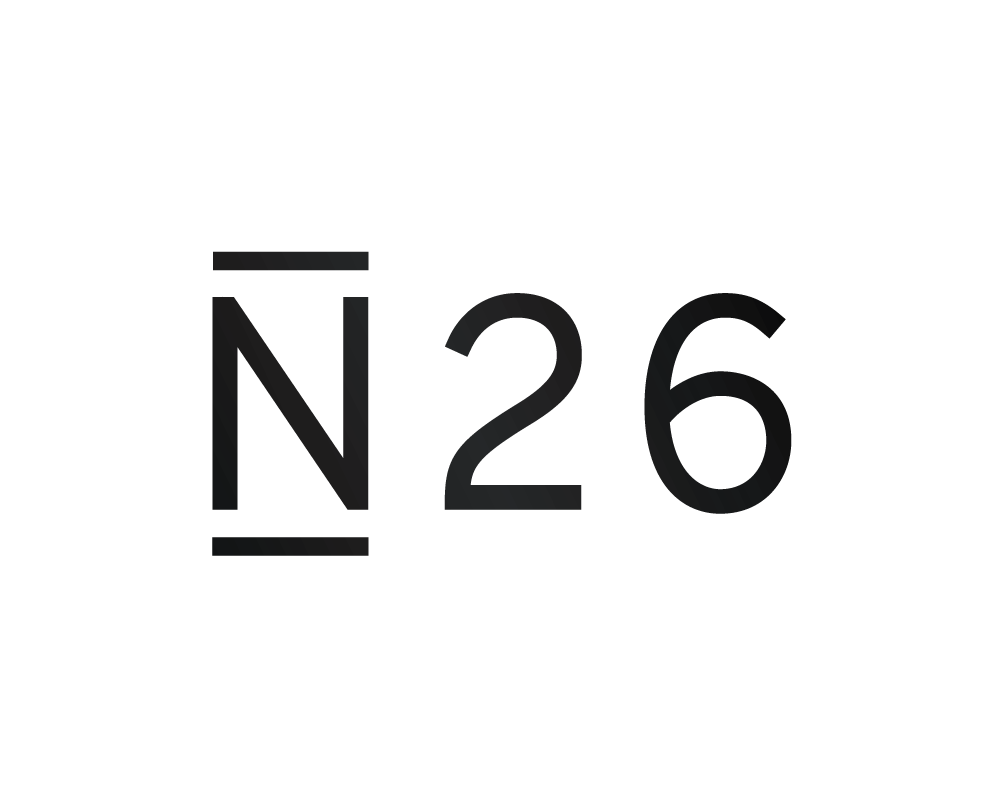n26 néo banque pro