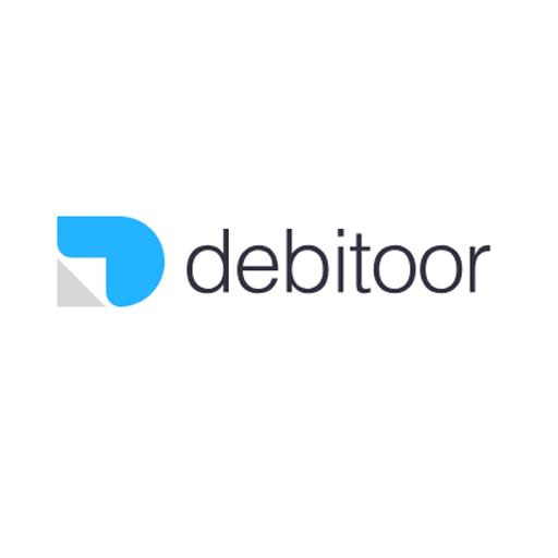 logo debitoor