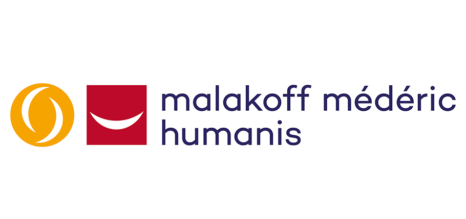 malakoff mederic humanis assurance