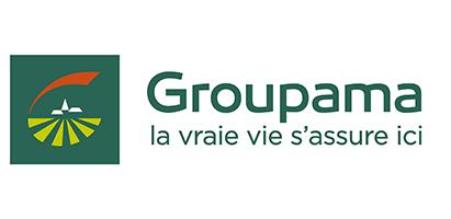 Mutuelle D Entreprise Groupama Mise à Jour 2020