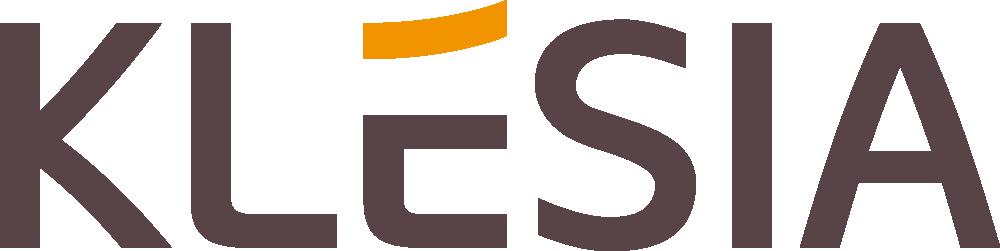 klesia logo