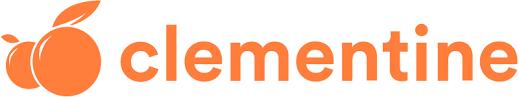 logo clementine