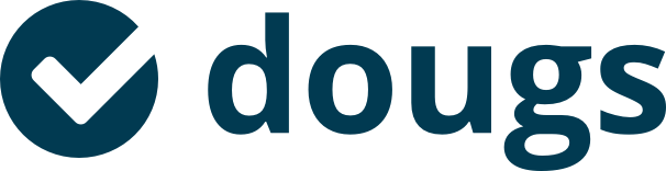 logo dougs