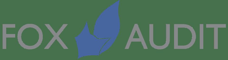logo fox audit