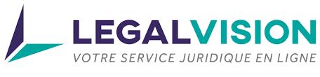 logo legalvision