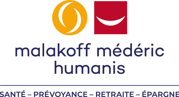 logo malakoff mederic humanis 2