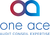 logo one ace