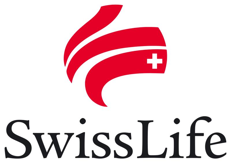 logo swiss life 1