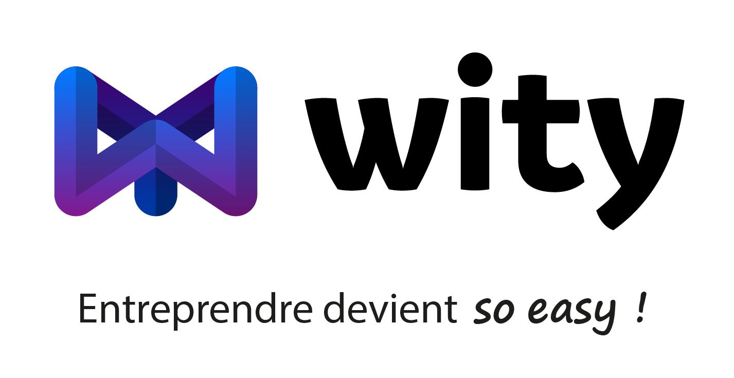 logo wity