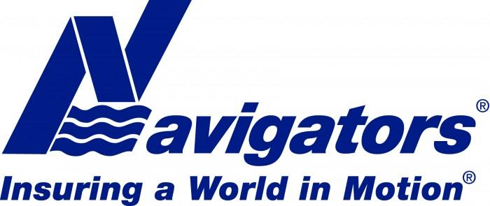 logo navigators