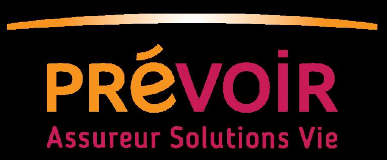 prevoir logo