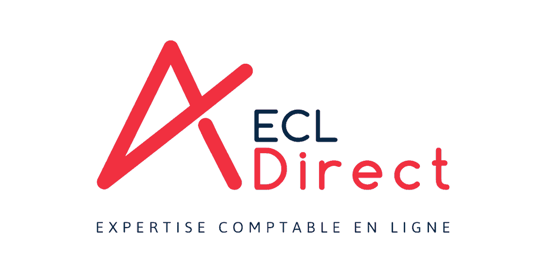 ecl direct logo