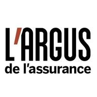 argus assurance logo