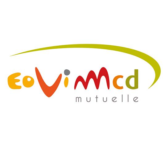 eovi mcd logo