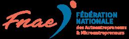 fnae logo