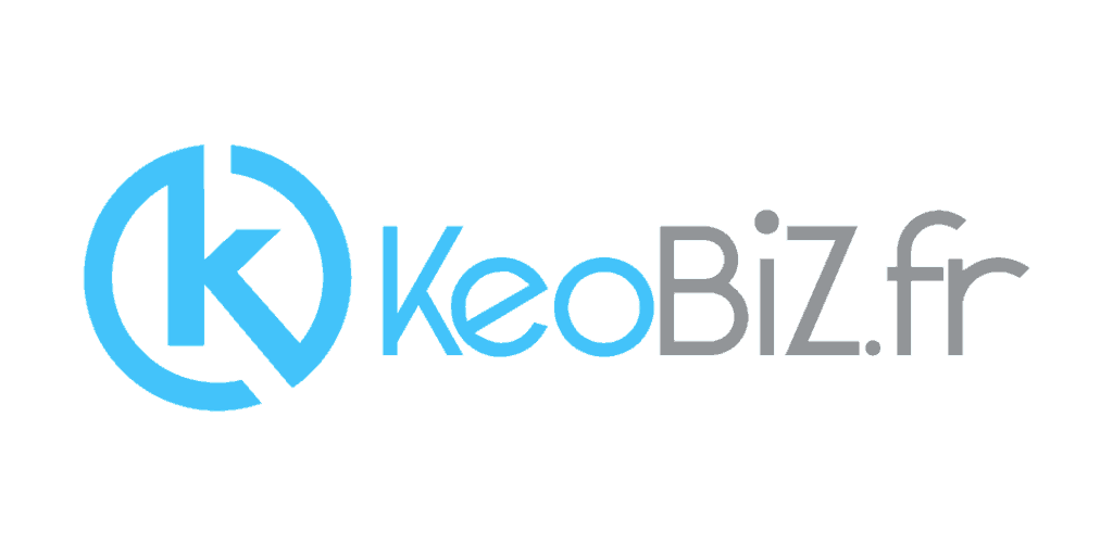 logo keobiz