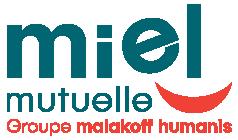 miel mutuelle logo
