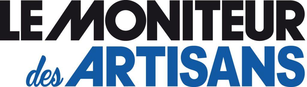 moniteur artisans logo