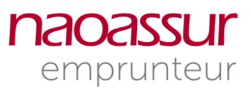 naoassur logo