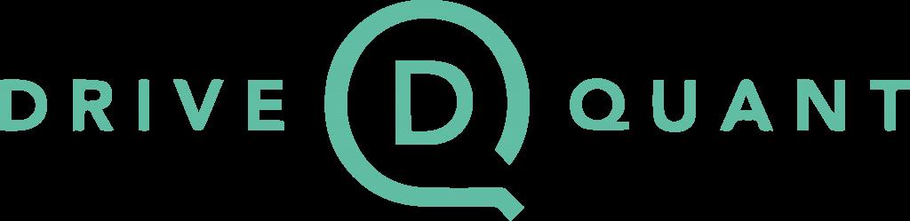 drivequant logo