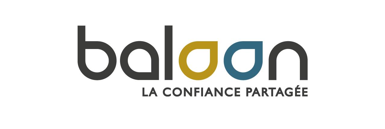logo baloon fr web