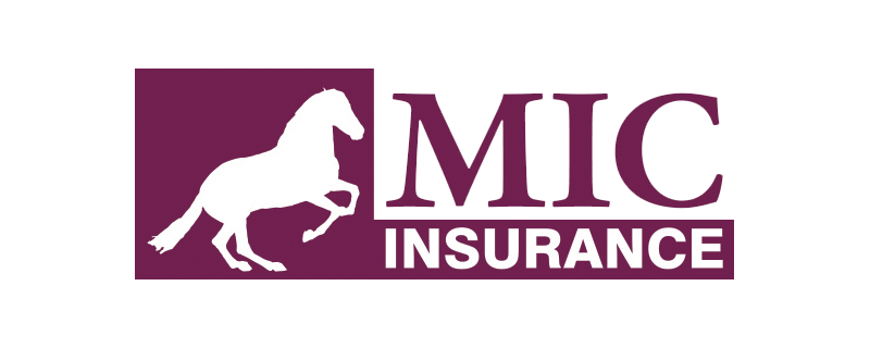 mic insurance