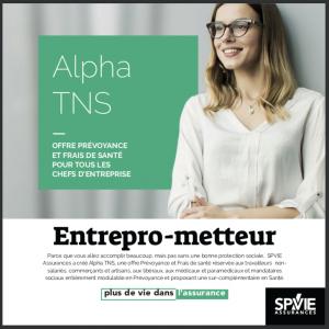 flyer alpha tns prevoyance