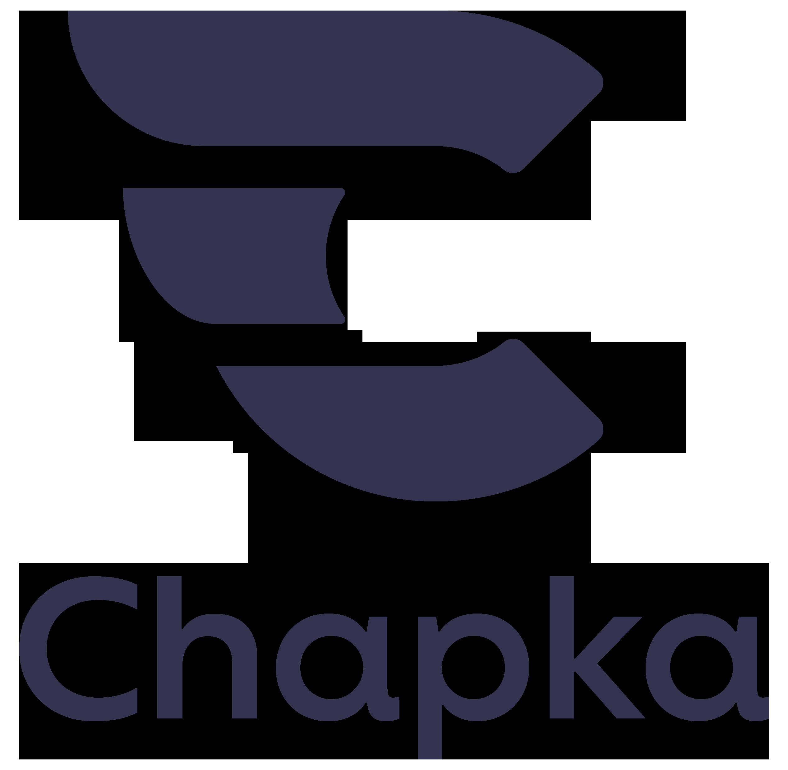 logo blue square